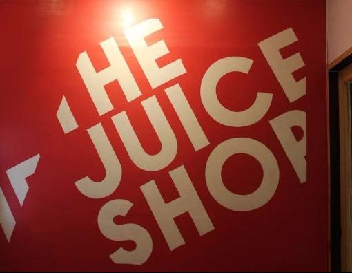 the-juice-shop-1024x683